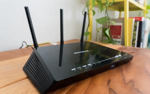 ΜΕΓΑΛΗ ΠΡΟΣΟΧΗ, ΟΛΟΥΣ Εσείς, Wi-Fi, megali prosochi, olous eseis, Wi-Fi