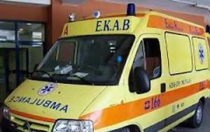 Tραγωδία, Κρήτη, Ξεψύχησε 13χρονος, Tragodia, kriti, xepsychise 13chronos