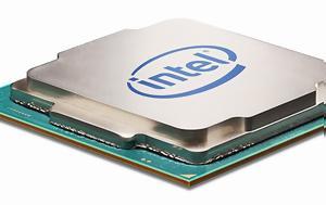 Μέχρι, 43 GHz, Intel Coffee Lake, mechri, 43 GHz, Intel Coffee Lake