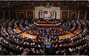 Κογκρέσο, Ρωσίας, kogkreso, rosias