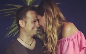 Δέσποινα Βανδή - Ντέμης Νικολαΐδης, despoina vandi - ntemis nikolaΐdis