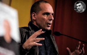 Νίκος Μωραΐτης, Γιάνης Βαρουφάκης, -movie, nikos moraΐtis, gianis varoufakis, -movie