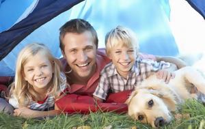Παιδιά, Camping, Όλα, paidia, Camping, ola