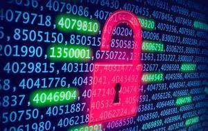 Η τεχνητή νοημοσύνη (AI) προετοιμάζεται να αντιμετωπίσει μελλοντικές κυβερνοεπιθέσεις