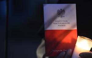 Βέτο, Πολωνίας, Κοινοβουλίου, veto, polonias, koinovouliou