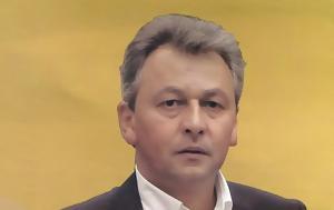 Δήμαρχος Σοφάδων, Κτηματολογίου, ΟΤΑ, dimarchos sofadon, ktimatologiou, ota