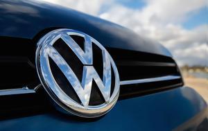 Αποκάλυψη, Volkswagen – Συνεργός, Βραζιλία, apokalypsi, Volkswagen – synergos, vrazilia