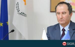 Στ Μαλάς, ΠτΔ, Κυπριακό, st malas, ptd, kypriako