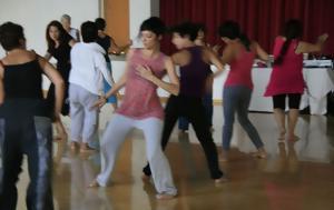 Free Dance, Hatha Yoga #x26 Pilates Studio