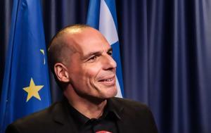 Βαρουφάκης, Ζητήστε, Σαμαρά – Στουρνάρα…, varoufakis, zitiste, samara – stournara…