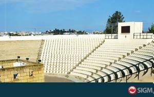 Εβδομάδα, Δήμο Λακατάμιας, evdomada, dimo lakatamias