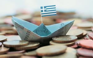 Έξοδος, Ελλάδας, 4875, exodos, elladas, 4875