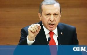 Erdogan, Muslims, Jerusalem