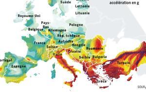Σεισμούς 9 Ρίχτερ, Ελλάδα, 50 …, Κρήτη, seismous 9 richter, ellada, 50 …, kriti
