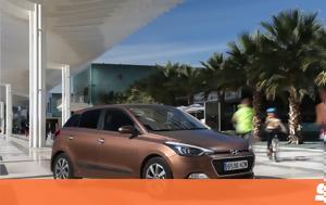 Κορυφαία, Hyundai, Ευρωπαϊκές, koryfaia, Hyundai, evropaikes