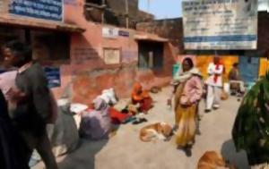 Ινδία, 10χρονη, -ζητά, india, 10chroni, -zita