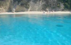 Ελλάδα Photo, ellada Photo