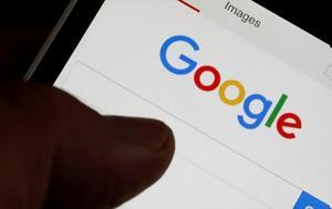 Google, Προσθέτει, Google, prosthetei