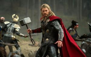 Thor, Ragnarok, Θορ, Hulk, Thor, Ragnarok, thor, Hulk