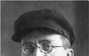 Αντόν Σεμιόνοβιτς Μακάρενκο, Πρωτοπόρα, anton semionovits makarenko, protopora