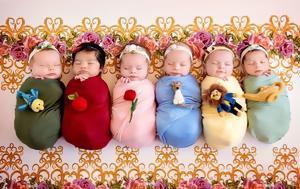 Νεογέννητα, Πριγκίπισσες, Disney Λιώστε,   Photos, neogennita, prigkipisses, Disney lioste,   Photos