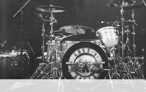 Guns N Roses, Appetite, Destruction