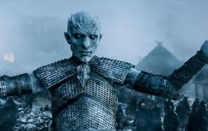 Game, Thrones, Μπραν, Night King, Game, Thrones, bran, Night King