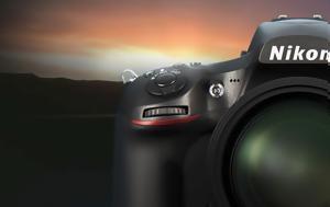 Nikon D850, Επισημοποιήθηκε, DSLR, Nikon D850, episimopoiithike, DSLR