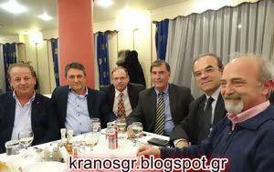 Ταξίαρχος, Χρίστος Μαλισόβας, taxiarchos, christos malisovas
