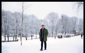Χιονάνθρωπος, Jo Nesbo, | Δείτε, chionanthropos, Jo Nesbo, | deite