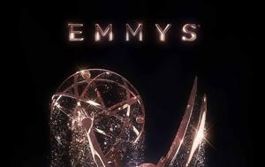 Πρωταγωνιστικός, FOX NETWORKS GROUP, EMMY 2017, protagonistikos, FOX NETWORKS GROUP, EMMY 2017