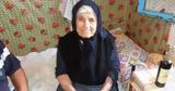 Γιαγιά 107, Αχαΐα,giagia 107, achaΐa
