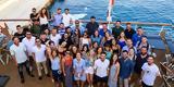 CruiseInn-Celestyal Cruises,