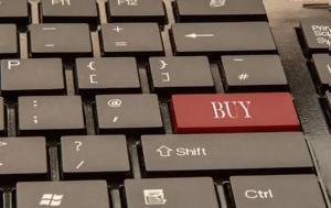 Τα πολυτελή brands έχουν αποκλειστικό έλεγχο στο online ...
