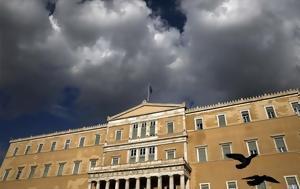 Parliament Budget Office, Market