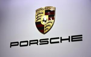 Porsche, 13η, APEAL, J D, Power, Porsche, 13i, APEAL, J D, Power
