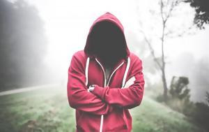 Το μυστικό για να καταλάβετε αν κάποιος είναι ψυχοπαθής