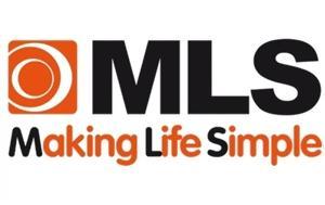 MLS, 28 Αυγούστου, MLS, 28 avgoustou