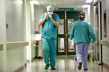 Προσλήψεις, Πανεπιστηµιακό Γενικό Νοσοκοµείο ΑΤΤΙΚΟΝ,proslipseis, panepistiµiako geniko nosokoµeio attikon