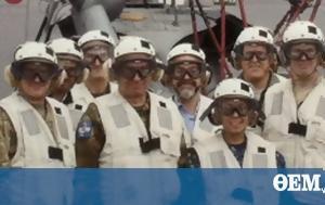 George H, Bush, Κωσταράκος, George H, Bush, kostarakos