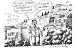 Σκίτσο, Ανδρέα Πετρουλάκη 27 07 17,skitso, andrea petroulaki 27 07 17