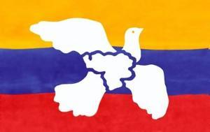 Πώς, Βενεζουέλα, pos, venezouela