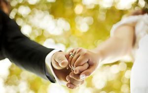 Οι τύποι γυναικών που οι άντρες δεν παντρεύονται