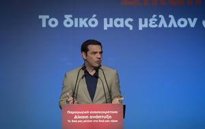 Τσίπρας, Βρισκόμαστε, tsipras, vriskomaste