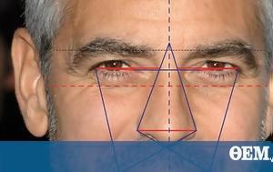 George Clooney, -perfect, Greek