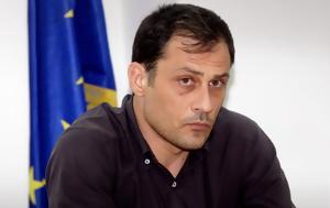 Διάψευση Βασιλόπουλου, ΑΕΚ, diapsefsi vasilopoulou, aek