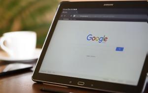 Google, Δοκιμάζει, Google, dokimazei