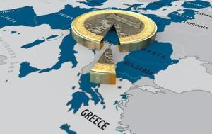 Διάλειμμα, Ελλάδας, ΕΚΤ, dialeimma, elladas, ekt
