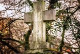 Νεκρός 64χρονος, Προάστειο, Πάτρας,nekros 64chronos, proasteio, patras