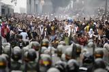 Βενεζουελάνοι – Σφοδρές,venezouelanoi – sfodres